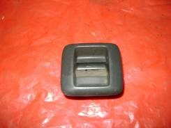 Блок управления стеклоподъёмниками Toyota Starlet #P80 1993 Задний
