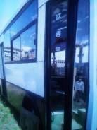 Продаётся автобус Asia Kosmos