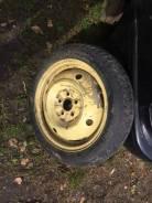 Запасное колесо Toyota Caldina ST191