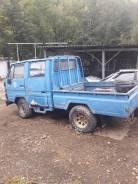 Продается грузовик Toyota Toyoace