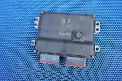 Блок управления ДВС Suzuki Escudo TD54