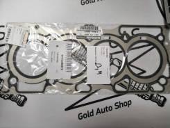 Прокладка ГБЦ 11044-8J022 Nissan