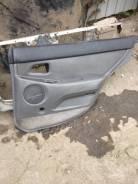 Обшивка дверей Toyota Aristo, правая задняя JZS147, 2JZGE