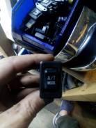 Кнопка режимов кпп. Mitsubishi Pajero, V14V, V21W, V23C, V23W, V24C, V24V, V24W, V24WG, V25C, V25W, V26C, V26W, V26WG, V31V, V31W, V33V, V34V, V36V, V...