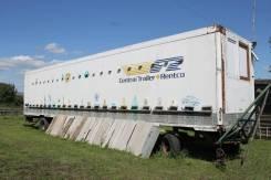 Central trailer Rentco