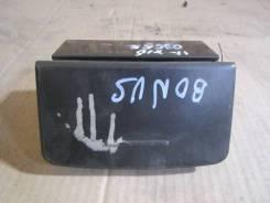 Пепельница передняя Chery Bonus 2011- хэтчбэк