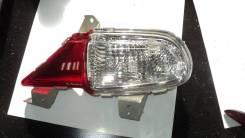 Задний фонарь. Mitsubishi Pajero Sport, KH0
