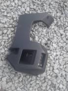 Панель рулевой колонки. Mazda Axela, BK3P, BK5P, BKEP