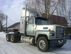 Freightliner. Fredlainer, 12 000куб. см., 30 000кг., 6x4