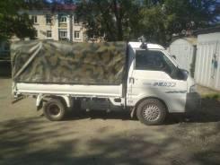 Mitsubishi. Продам грузовик Mltsubishi Delica, 1 800куб. см., 1 000кг., 4x2