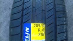Michelin Primacy HP, 205/50 R16 87W