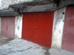 Продам гараж в Севастополе на 2 машины