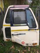 Nissan, 1998