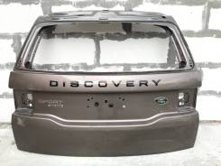 Дверь багажника Land Rover Discovery Sport L550 (2014 - н. в) оригинал