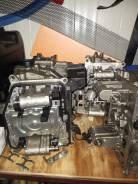 Диагностика и ремонт автомобилей Wv Audi Skoda.