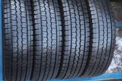 Dunlop Winter Maxx, 165/80 R13 LT