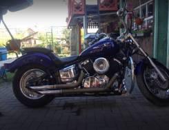 Прокат мотоциклов Краснодар Мотоимото