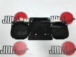 Панель приборов Toyota Aristo JZS161, 2JZ-GTE VVT-i!