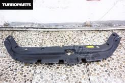 Защита Телевизора Toyota RAV4 ACA31, ACA36 [Turboparts]