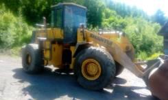 Shantui SL50W, 2011