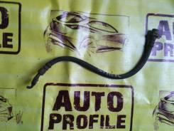 Шланг тормозной передний левый Toyota Crown jzs171