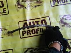 Шланг тормозной задний правый Toyota Crown jzs171