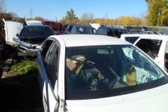 Крыша. Toyota Aristo, JZS160, JZS161 2JZGE, 2JZGTE