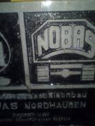 HBM-Nobas, 1988