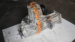 Раздаточная коробка Раздатка Volkswagen Touareg 3.2 бензин
