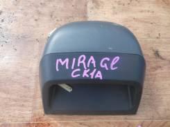 Стоп-сигнал центр Mitsubishi Mirage, CK1A, 4G13