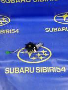 Моторчик стеклоподъемника. Subaru Forester, SG5