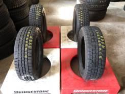 Dunlop Winter Maxx. Всесезонные, 2013 год, 5%, 4 шт