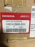44014-smg-e01 Honda шруса