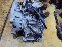 АКПП. Mazda Atenza, GH5FS Mazda Mazda6, GH Двигатель L5VE