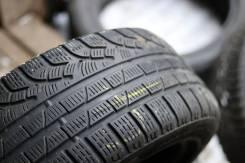 Pirelli W 210 Sottozero Serie II. Зимние, без шипов, 30%