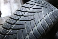 Dunlop SP Winter Sport M3. Зимние, без шипов, 30%