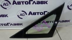 Уплотнитель стекла двери. Toyota Tarago, ACR50, GSR50 Toyota Previa, ACR50, AHR20, GSR50 Toyota Estima, ACR50, ACR50W, ACR55, ACR55W, AHR20, AHR20W, G...