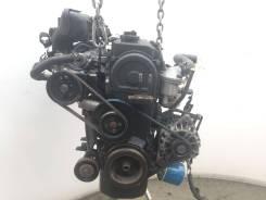Двигатель Hyundai Getz 1.3 G4EA 82 л. с