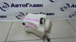 Резонатор воздушного фильтра. Toyota: Tarago, Vellfire, Previa, Alphard, Estima Двигатель 2GRFE