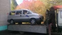 Эвакуатор грузовик с краном недорого