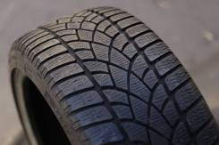 Dunlop SP Winter Sport 3D, 225/40 R18