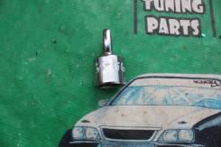 Ключ для снятия запасного колеса Toyota Harrier GSU35