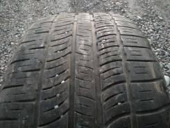 Pirelli, 245/50R18