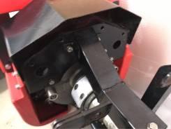 Лодочный мотор Хонда 4