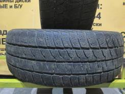 PointS Winterstar 3, 205/55 R16