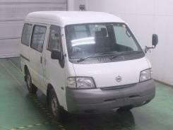 Nissan Vanette Van, 2000