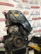 Двигатель Гранд старекс евро3 подготовленный. Видео
