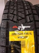 Headway HW507, 235/75R15
