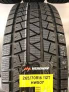 Headway HW507, 265/70R16