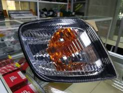 Габарит Toyota Ipsum 96-98, правый